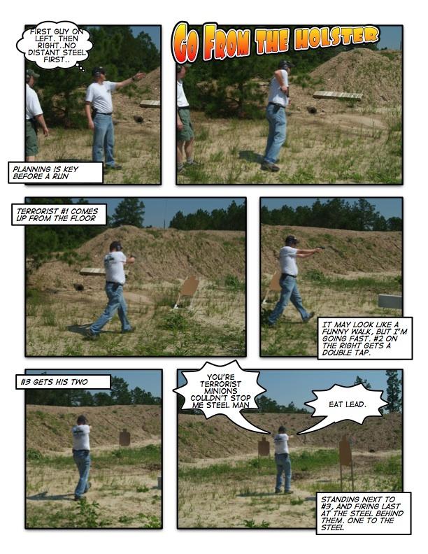 Shooting page 2