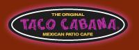 Taco Cabana Logo