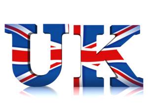 UK_image