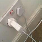 Plug Switches
